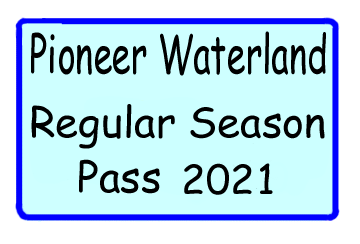 Regular Season Pass 2021